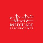 MedicareResource.net Logo - Entry #86
