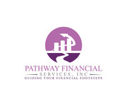 Pathway Financial Services, Inc Logo - Entry #133