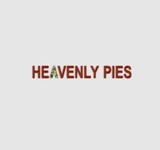 Heavenly Pies Logo - Entry #5