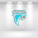 KISOSEN Logo - Entry #321