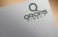 QROPS Direct Logo - Entry #116