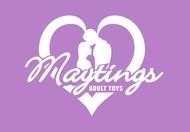 Maytings Logo - Entry #31
