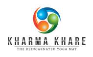 KharmaKhare Logo - Entry #131