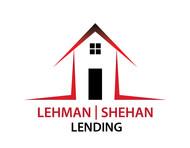 Lehman | Shehan Lending Logo - Entry #42