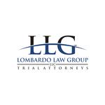 Lombardo Law Group, LLC (Trial Attorneys) Logo - Entry #80