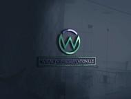 Wealth Preservation,llc Logo - Entry #464