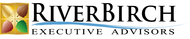 RiverBirch Executive Advisors, LLC Logo - Entry #206