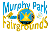 Murphy Park Fairgrounds Logo - Entry #123