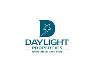Daylight Properties Logo - Entry #268