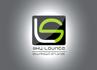 High End Downtown Club Needs Logo - Entry #120