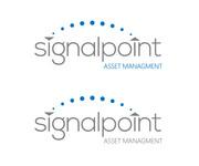 SignalPoint Logo - Entry #18