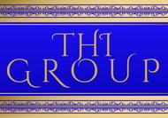 THI group Logo - Entry #441