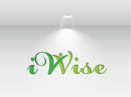 iWise Logo - Entry #79