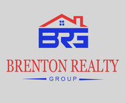 Brenton Realty Group Logo - Entry #37