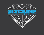 Zisckind Personal Injury law Logo - Entry #80