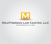 Law Firm Logo - Entry #87