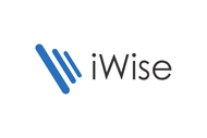 iWise Logo - Entry #216