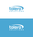Tolero Solutions Logo - Entry #28