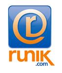 Communication plattform Logo - Entry #112