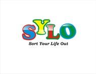 SYLO Logo - Entry #84