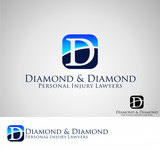 Law Firm Logo - Entry #34