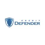 Credit Defender Logo - Entry #51