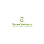 Neuro Wellness Logo - Entry #671
