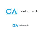 Gulish & Associates, Inc. Logo - Entry #56