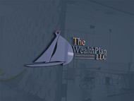 The WealthPlan LLC Logo - Entry #377