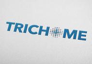Trichome Logo - Entry #413
