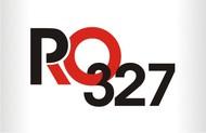 PRO 327 Logo - Entry #144