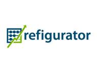 refigurator.com Logo - Entry #61