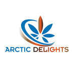 Arctic Delights Logo - Entry #42