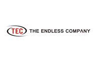 The Endless Company Logo - Entry #29