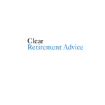 Clear Retirement Advice Logo - Entry #233