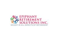 Epiphany Retirement Solutions Inc. Logo - Entry #66