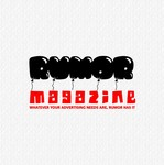 Magazine Logo Design - Entry #243