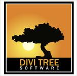 Divi Tree Software Logo - Entry #86