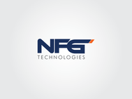 Nfg Technologies Logo - Entry #54