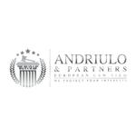 A&P - Andriulo & Partners - European law Firms Logo - Entry #10