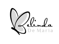 Belinda De Maria Logo - Entry #219