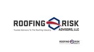 Roofing Risk Advisors LLC Logo - Entry #47