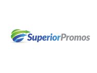 Superior Promos Logo - Entry #169