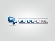 Glide-Line Logo - Entry #247