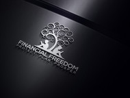 Financial Freedom Logo - Entry #51