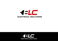 BLC Electrical Solutions Logo - Entry #353