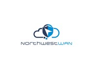 Northwest WAN Logo - Entry #41
