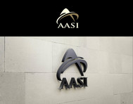 AASI Logo - Entry #198