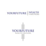 YourFuture Wealth Partners Logo - Entry #637