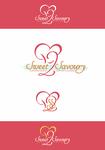 Sweet 2 Savoury Logo - Entry #83